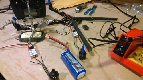 electrohub_build